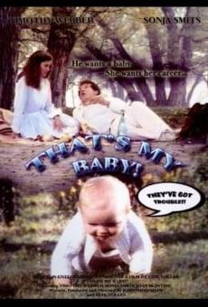 Ver película That's My Baby!