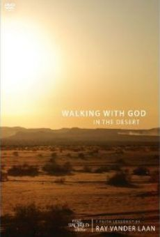 That the World May Know Set 12: Walking with God in the Desert en ligne gratuit