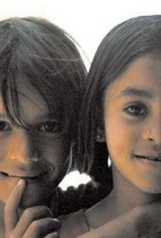 Thatta Kedona: The Toy Village of Pakistan gratis