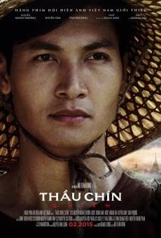 Thau Chin o Xiem online kostenlos