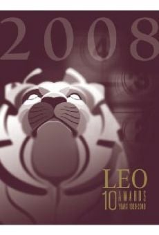 The 10th Annual Leo Awards