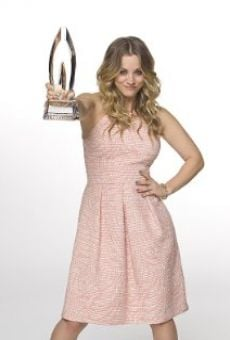 The 39th Annual People's Choice Awards