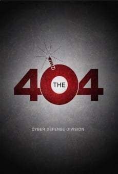 The 404 online streaming
