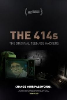 The 414s online