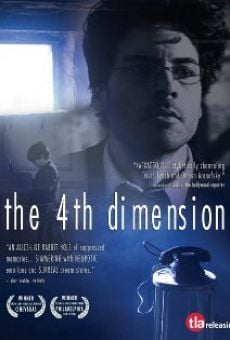 Ver película The 4th Dimension