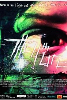 Película: The 4th Life