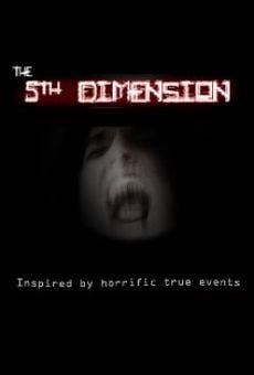 The 5th Dimension on-line gratuito