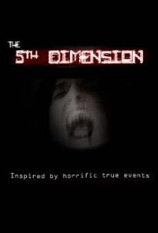 Watch The 5th Dimension online stream
