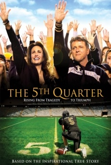 La vittoria di Luke - The 5th quarter online