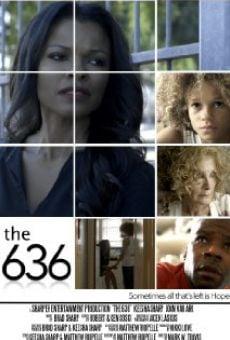 Ver película The 636