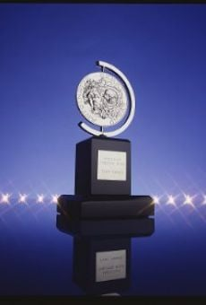 Ver película The 67th Annual Tony Awards