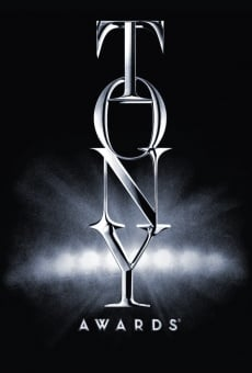 The 68th Annual Tony Awards on-line gratuito
