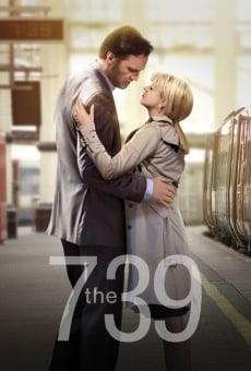 Ver película The 7.39