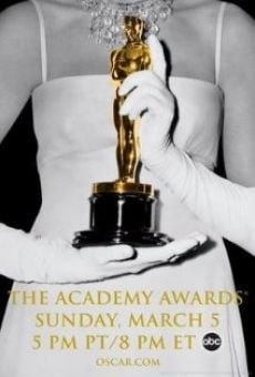 The 78th Annual Academy Awards on-line gratuito