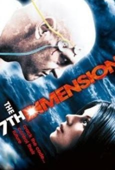 Ver película The 7th Dimension