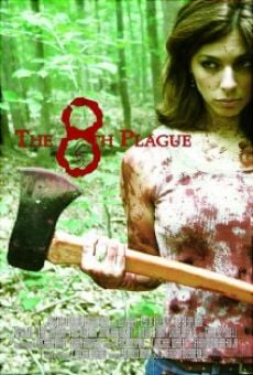 The 8th Plague on-line gratuito