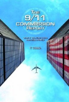 Película: The 9/11 Commission Report