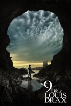 Película: The 9th Life of Louis Drax