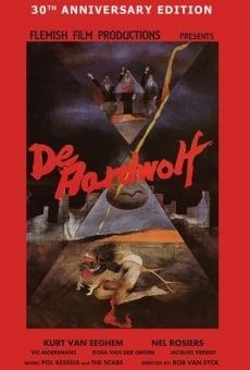 Ver película The Aardwolf