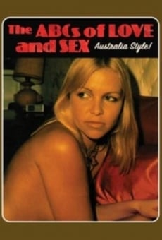 The ABC of Love and Sex: Australia Style on-line gratuito