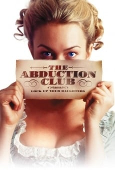 Ver película The Abduction Club