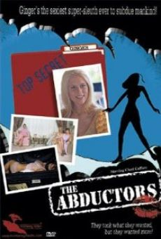 Película: The Abductors