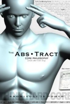 Película: The Abs.Tract: Core Philosophy, Act I