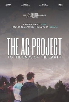 The AC Project: To the Ends of the Earth