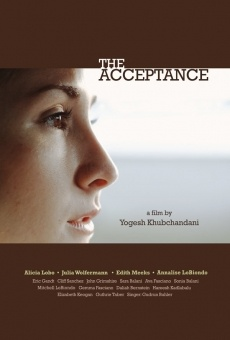 The Acceptance online