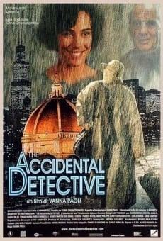 Ver película El detective accidental
