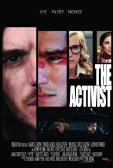 The Activist online streaming