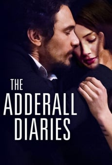 The Adderall Diaries online free