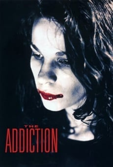 The Addiction - Vampiri a New York online