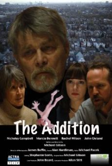 Película: The Addition