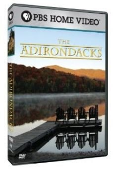The Adirondacks online