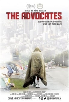 The Advocates en ligne gratuit