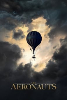 The Aeronauts on-line gratuito