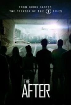 Película: The After
