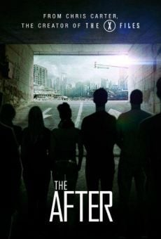 The After - Pilot episode on-line gratuito