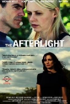 The Afterlight gratis
