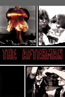 Película: The Afterman