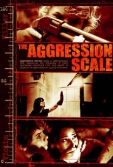 The Aggression Scale on-line gratuito