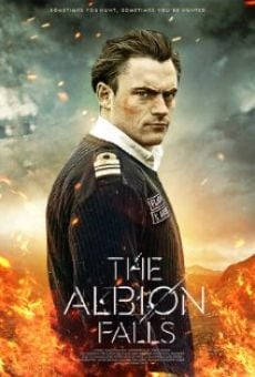 Ver película The Albion Falls: Chapter 1