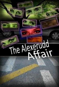 The Alexerudd Affair online streaming