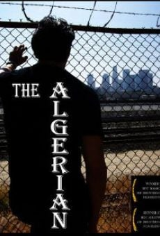 The Algerian on-line gratuito