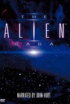 The 'Alien' Saga online free
