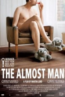 Ver película The Almost Man