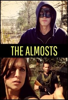 Ver película The Almosts