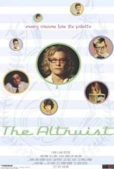 The Altruist on-line gratuito