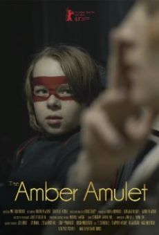 The Amber Amulet on-line gratuito